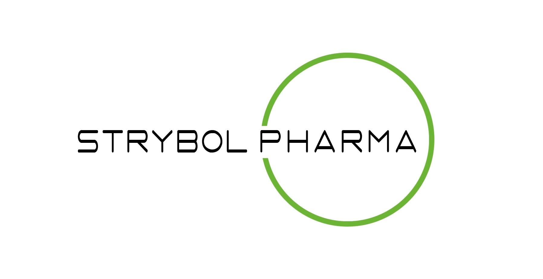 logo strybol pharma